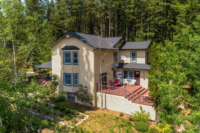 6499 W Dower Rd, Coeur d'Alene, ID 83814 (#20-2557) :: Prime Real Estate Group