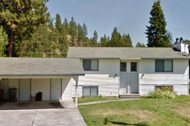 1842&1844 N Burl Ln, Coeur d'Alene, ID 83815 (#20-2559) :: Prime Real Estate Group