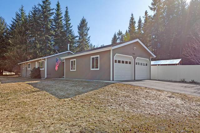 18046 W Hauser View Dr, Hauser, ID 83854 (#20-2565) :: CDA Home Finder