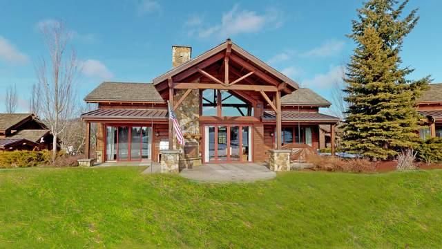 17746 S Kimberlite Dr, Coeur d'Alene, ID 83814 (#20-2588) :: Kerry Green Real Estate