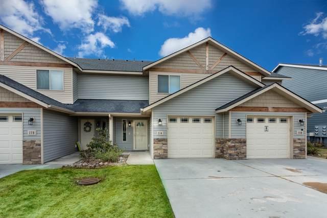 114 E Maryanna Ln, Hayden, ID 83835 (#20-2595) :: Prime Real Estate Group