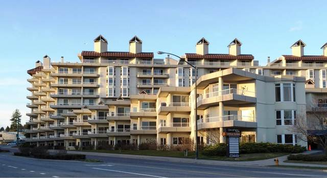 301 N 1ST St #211, Coeur d'Alene, ID 83814 (#20-2617) :: Mall Realty Group