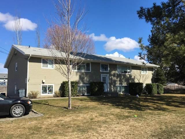 9782 N Melrose St, Hayden, ID 83835 (#20-2620) :: Kerry Green Real Estate