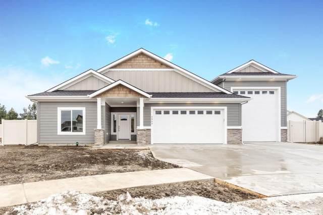 11270 Armonia, Hayden, ID 83835 (#20-2640) :: Kerry Green Real Estate