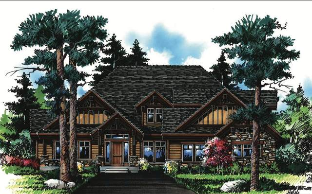 LT 5 BLK 1 Amulet Way, Rathdrum, ID 83858 (#20-2643) :: Kerry Green Real Estate
