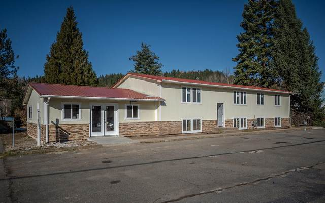 412 N Division, Pinehurst, ID 83850 (#20-2649) :: CDA Home Finder