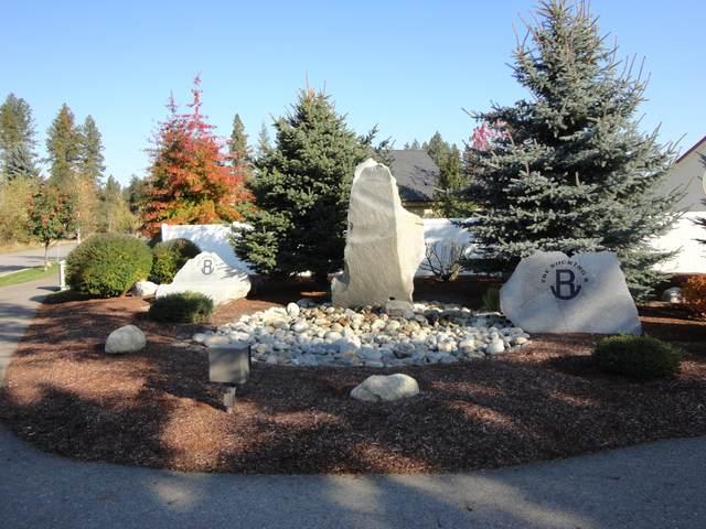 10945 N Rocking R Rd, Hayden, ID 83835 (#20-2651) :: Kerry Green Real Estate