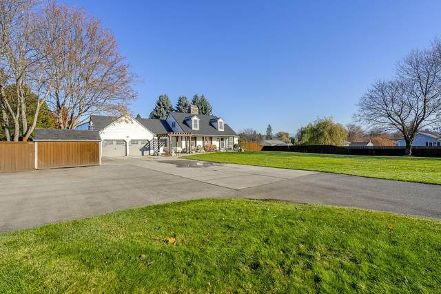 851 E Miles Ave, Hayden, ID 83835 (#20-2657) :: Team Brown Realty