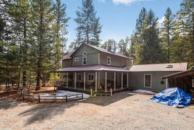 322 Merry Ln, Oldtown, ID 83822 (#20-2663) :: Northwest Professional Real Estate