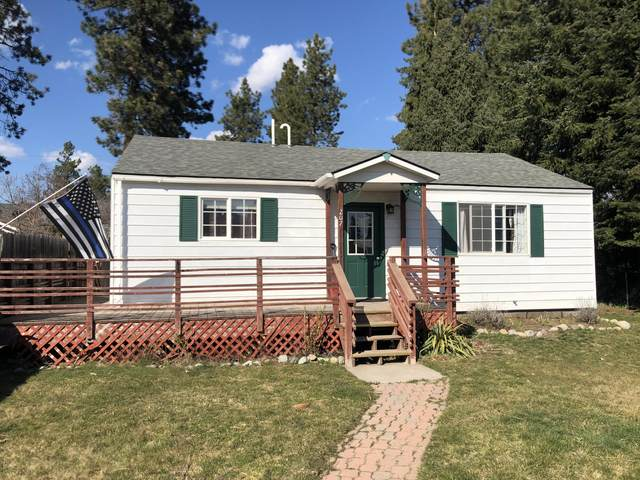 207 E 14TH Ave, Post Falls, ID 83854 (#20-2664) :: Team Brown Realty