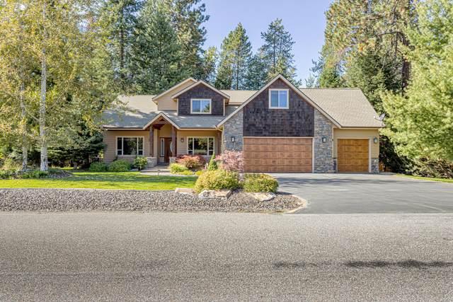 12733 N Bradbury Dr, Hayden, ID 83835 (#20-2675) :: Prime Real Estate Group
