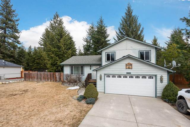 31520 10th Ave, Spirit Lake, ID 83869 (#20-2685) :: Team Brown Realty