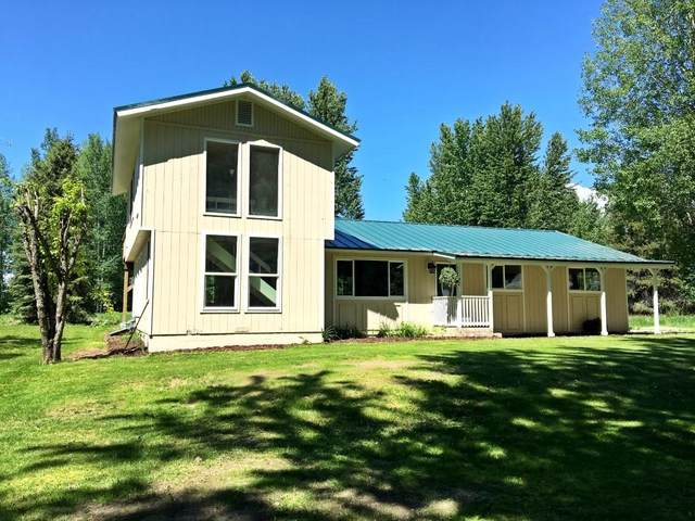 33639 Highway 200, Sandpoint, ID 83864 (#20-2694) :: Mandy Kapton | Windermere