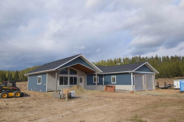 73 Foust Rd, Bonners Ferry, ID 83805 (#20-2737) :: Embrace Realty Group