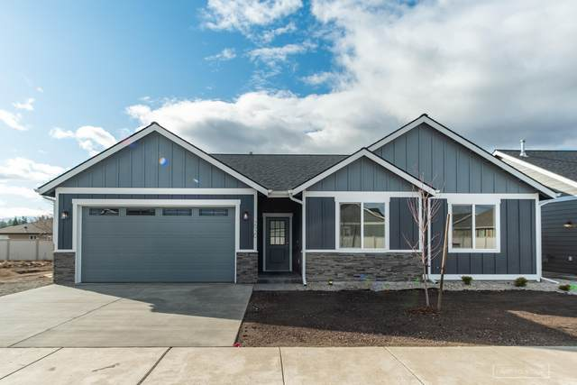 2888 W Hosta Ave, Coeur d'Alene, ID 83815 (#20-2739) :: Kerry Green Real Estate