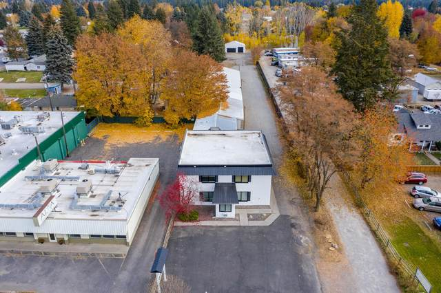 9494 N Government Way, Hayden, ID 83835 (#20-2741) :: Team Brown Realty