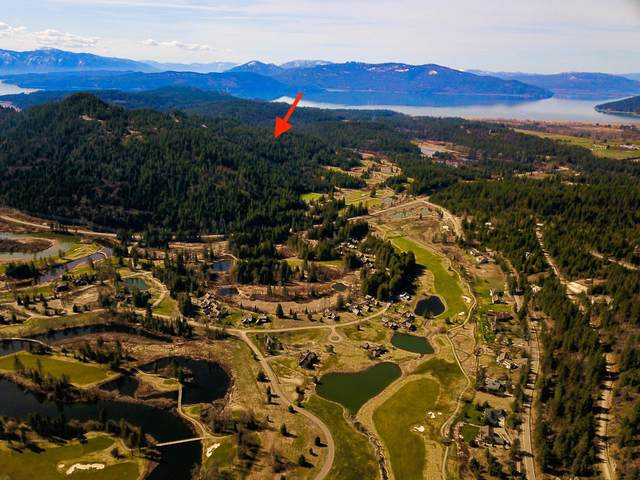 NNA Wildflower Way, Sandpoint, ID 83864 (#20-2756) :: Prime Real Estate Group