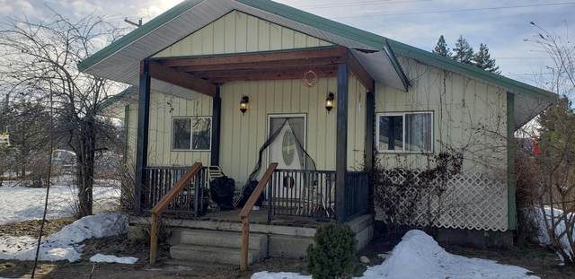32272 N 7TH Ave, Spirit Lake, ID 83869 (#20-2793) :: Link Properties Group