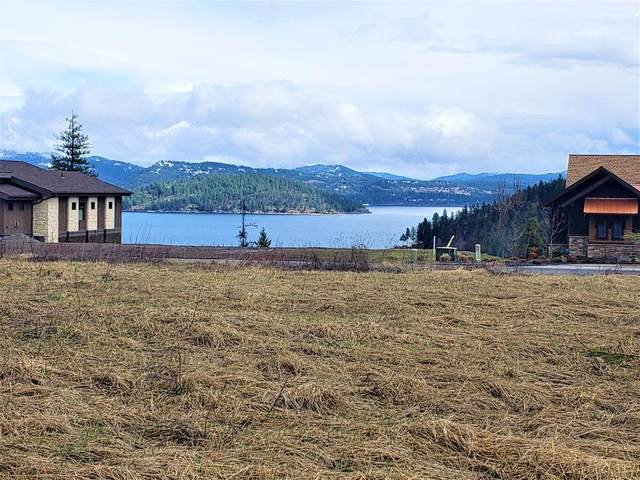 1275 S Colina Ct, Coeur d'Alene, ID 83814 (#20-2796) :: Kerry Green Real Estate