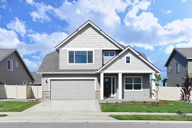 2901 N Cyprus Fox Loop, Post Falls, ID 83854 (#20-2805) :: Mandy Kapton | Windermere