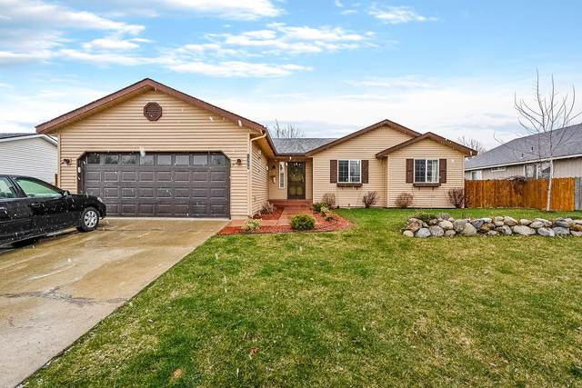 1359 W Starling Ave, Hayden, ID 83835 (#20-2836) :: Mall Realty Group