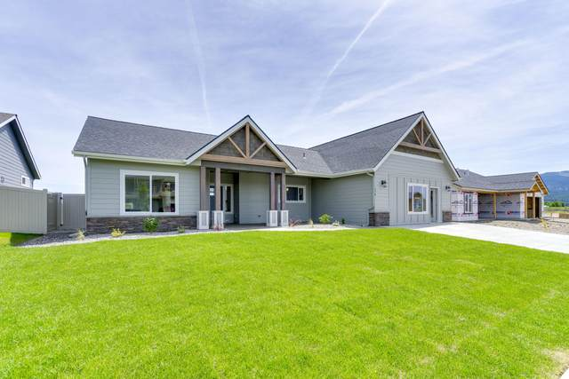 176 N Olivewood Lane, Post Falls, ID 83854 (#20-2838) :: Mandy Kapton | Windermere