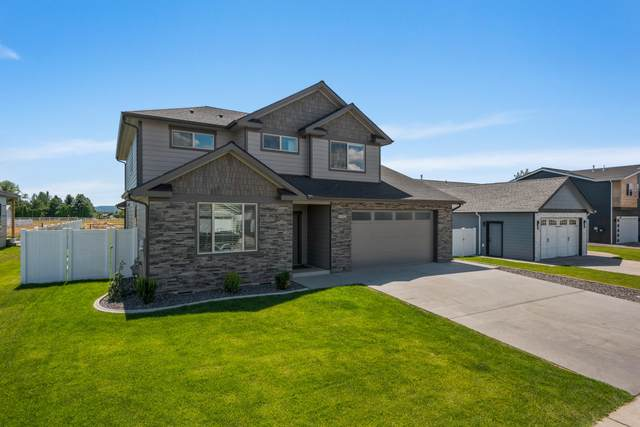 3314 W Giovanni Ln, Hayden, ID 83835 (#20-2842) :: Mall Realty Group