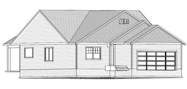 31594 N Stilson Ave, Spirit Lake, ID 83869 (#20-2851) :: Link Properties Group