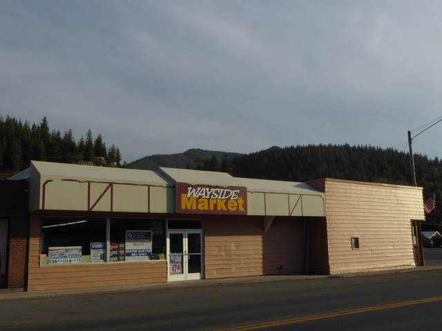 217 Main St, Smelterville, ID 83868 (#20-287) :: Kerry Green Real Estate