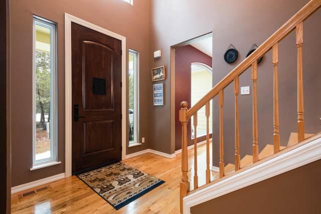 34878 N Kelso Dr, Spirit Lake, ID 83869 (#20-2884) :: Northwest Professional Real Estate
