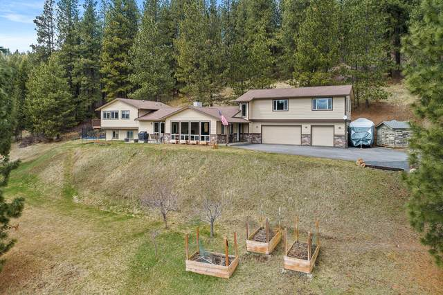 2719 S Reynolds Rd, Coeur d'Alene, ID 83814 (#20-2893) :: Prime Real Estate Group