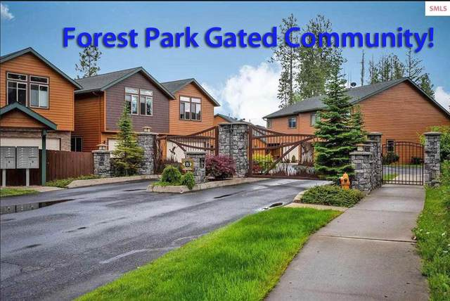 1026 Park Ave, Sandpoint, ID 83864 (#20-2919) :: Northwest Professional Real Estate