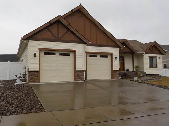9560 N Justice Way, Hayden, ID 83835 (#20-2920) :: Mall Realty Group