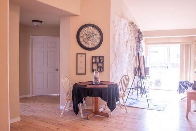 322 N Promenade Loop #212, Post Falls, ID 83854 (#20-2970) :: Northwest Professional Real Estate