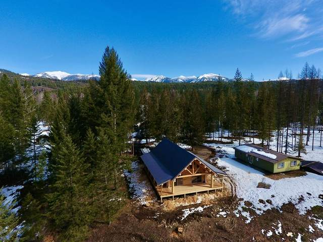 59150 Id-200, Clark Fork, ID 83811 (#20-2973) :: Embrace Realty Group