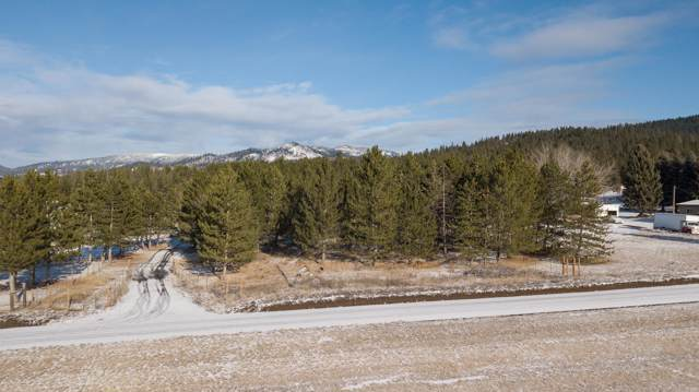 NNA W Frost Rd, Worley, ID 83876 (#20-298) :: Northwest Professional Real Estate
