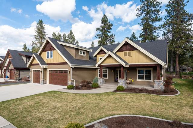 9702 N Pine Valley Ct, Hayden, ID 83835 (#20-2992) :: Coeur d'Alene Area Homes For Sale