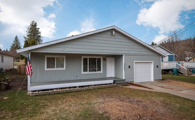 15053 Mill St, Rathdrum, ID 83858 (#20-2999) :: ExSell Realty Group