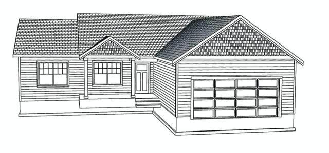 5998 W Fredrick Loop, Spirit Lake, ID 83869 (#20-3007) :: Northwest Professional Real Estate