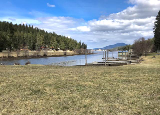 00 S Vanilla Ct, Coeur d'Alene, ID 83814 (#20-3009) :: ExSell Realty Group