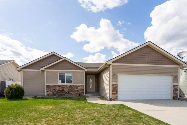 3825 N Guy Rd, Post Falls, ID 83854 (#20-3014) :: ExSell Realty Group