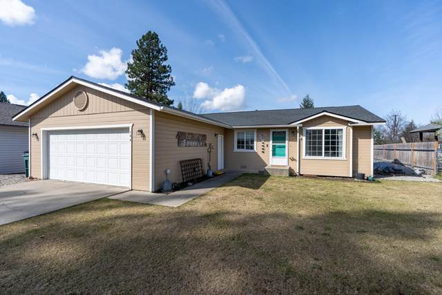 104 S Scott St, Post Falls, ID 83854 (#20-3024) :: ExSell Realty Group