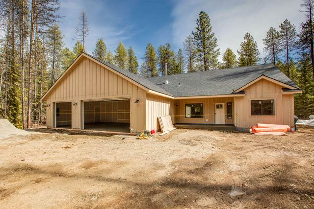 33427 N Hayden Dr, Spirit Lake, ID 83869 (#20-3029) :: ExSell Realty Group