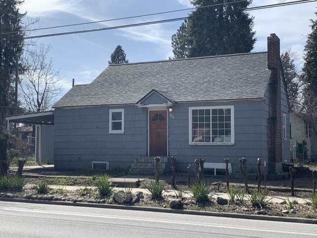 849 N 15TH St, Coeur d'Alene, ID 83814 (#20-3049) :: ExSell Realty Group