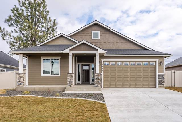 2990 N Callary St, Post Falls, ID 83854 (#20-308) :: Prime Real Estate Group