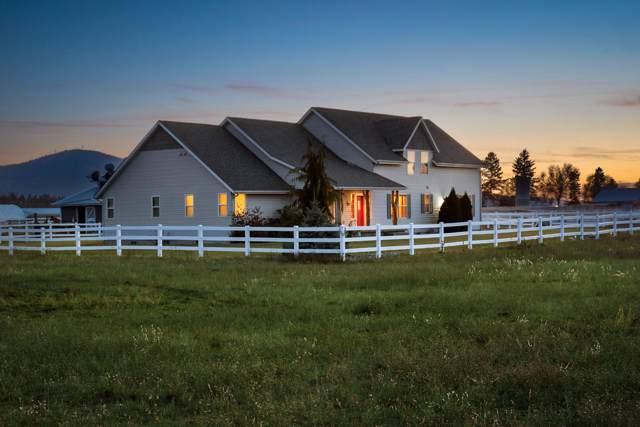 6119 W Big Sky Dr, Post Falls, ID 83854 (#20-309) :: Prime Real Estate Group