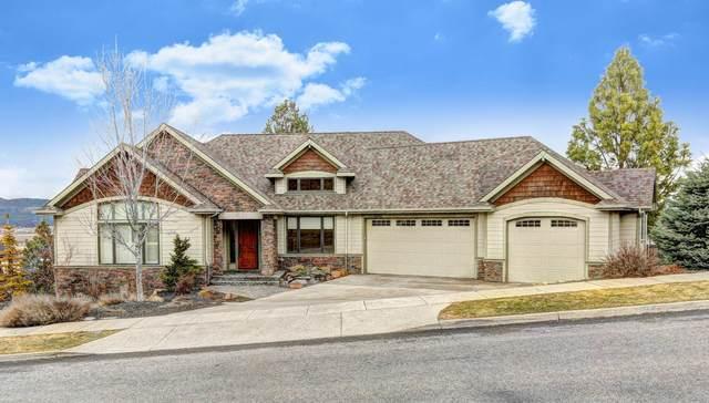 21851 E Mullan Ln, Liberty Lake, WA 99019 (#20-3186) :: Prime Real Estate Group