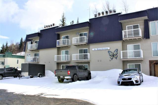 495 Northwest Passage #14, Sandpoint, ID 83864 (#20-3230) :: Link Properties Group