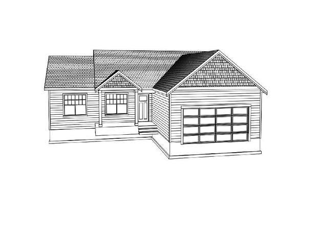 NNA N 2nd Ave, Spirit Lake, ID 83869 (#20-3266) :: Prime Real Estate Group