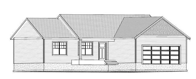 32695 N 2nd Ave, Spirit Lake, ID 83869 (#20-3270) :: Prime Real Estate Group